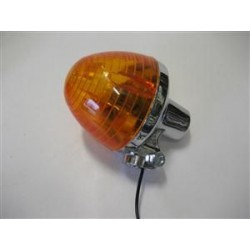 Honda 70 Back Indicator Lamp