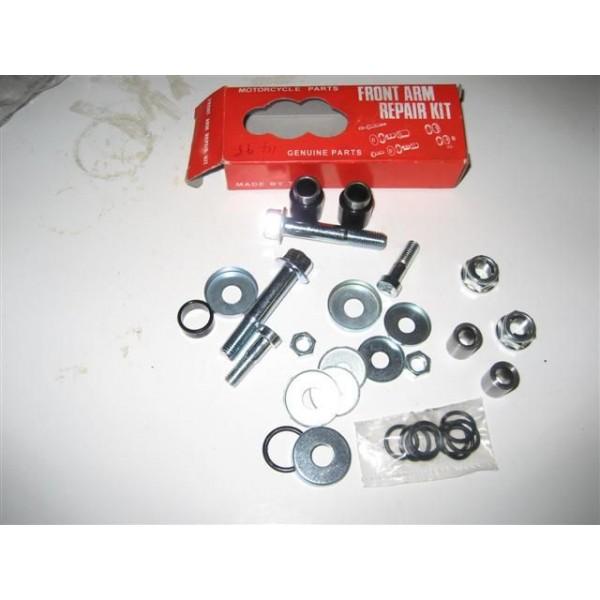 Honda 70 Front Arm Repair Kit