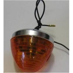Honda 70 Front Indicator Lamp