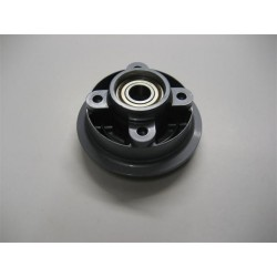 Honda 90 Back Wheel Hub