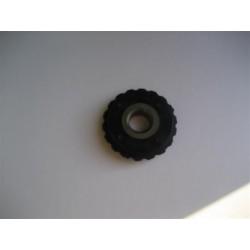 Honda 90 Cam Tension Roller