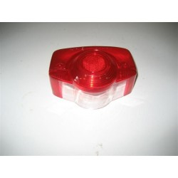 Honda 70 Back Light Lens