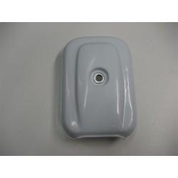 Honda C100 Air Filter Cover