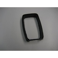 Honda C100 Air Filter Rubber