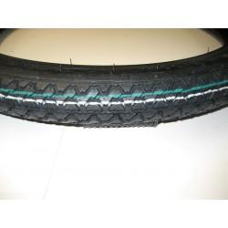 Honda 50 Back Tyre 225 x 17