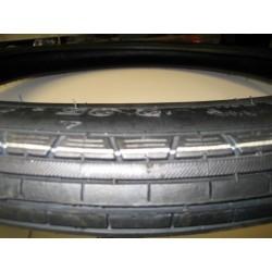 Honda C100 Front Tyre