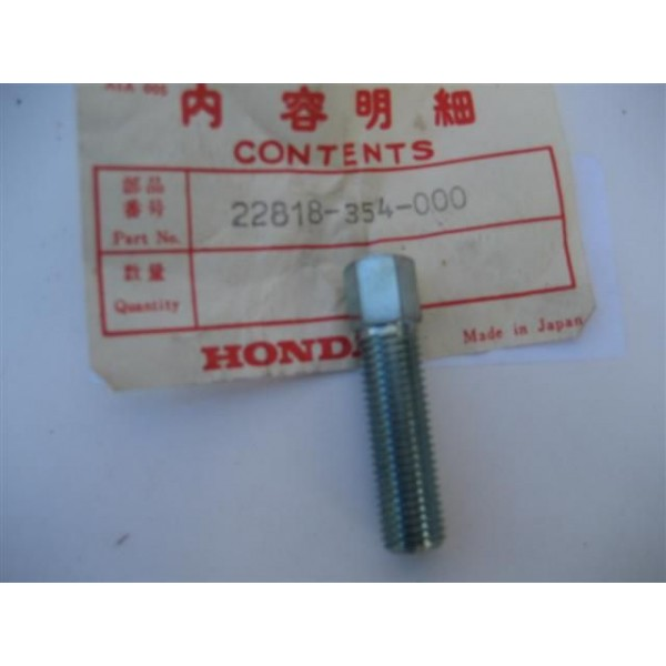 old honda motorcycle parts in dublin and throughtout ireland. part