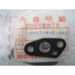 Honda Part