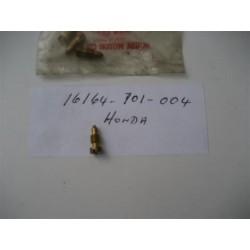Honda Jet (small)