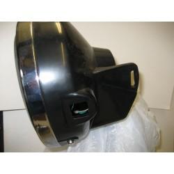 Generic Headlight - 7