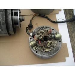 YL1 100cc Coil