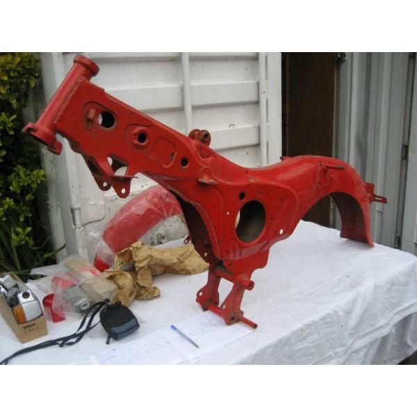 Rare Parts For Sale