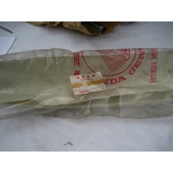 Honda Benly CS90 Leg Shield