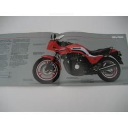 Kawasaki Z1100R