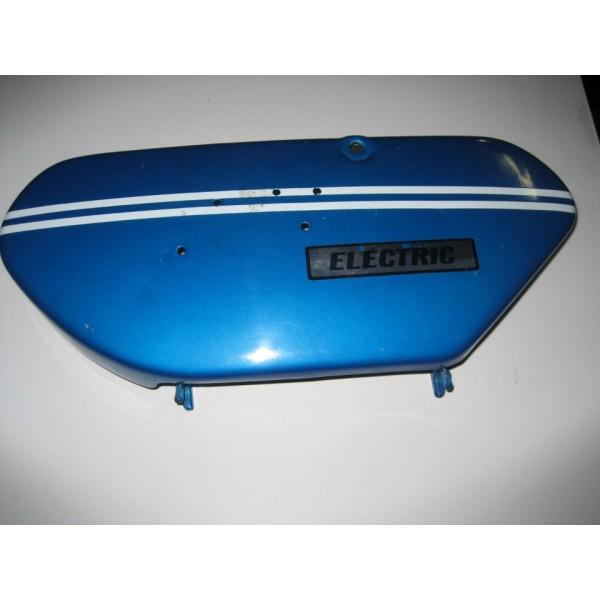 Yamaha 180 - 200 LHS Casing