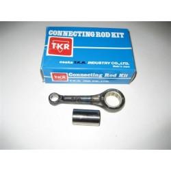 Honda 50 Con Rod Kit