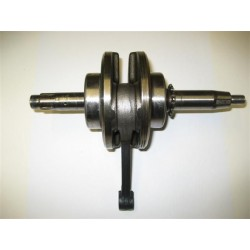 Honda 50 Crank Shaft