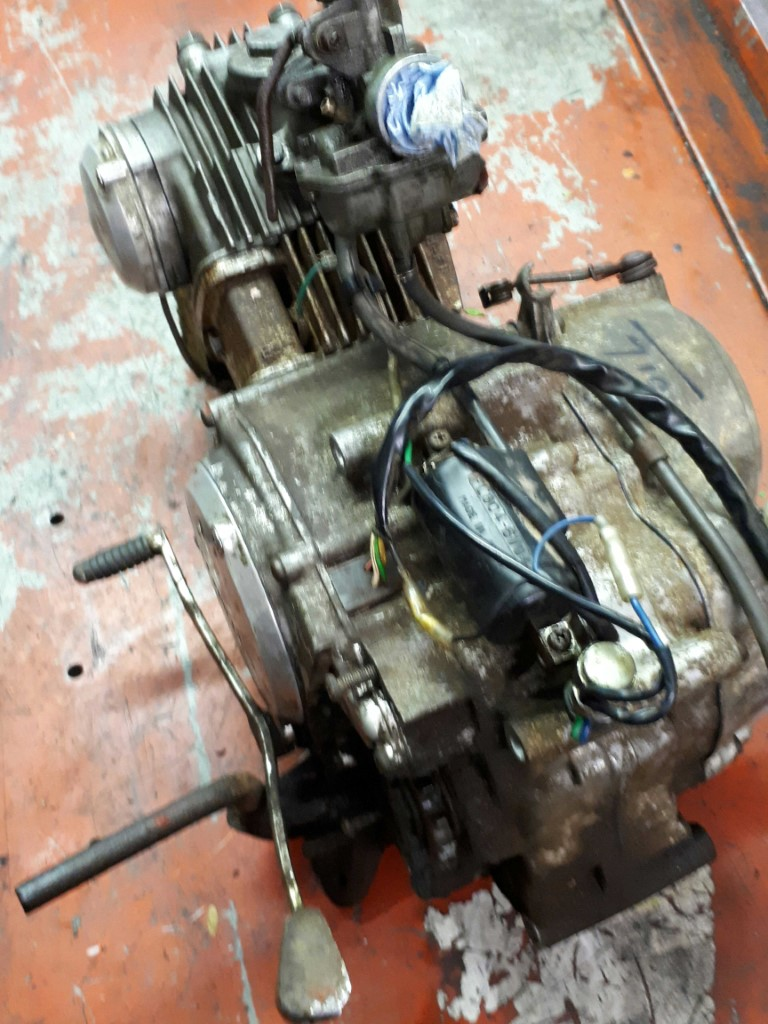 Lme Motorcycle Engine Rebuilds All Motorcycles Engines Rebuilt Rebuilding