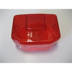 Honda 90 Back Light Lens