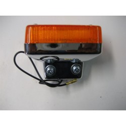 Honda 50 Front Indicator Lamp