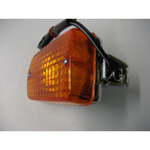 Honda 50E Back Indicator - Left & Right