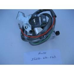 Honda CD175  Indicator Switch GENUINE
