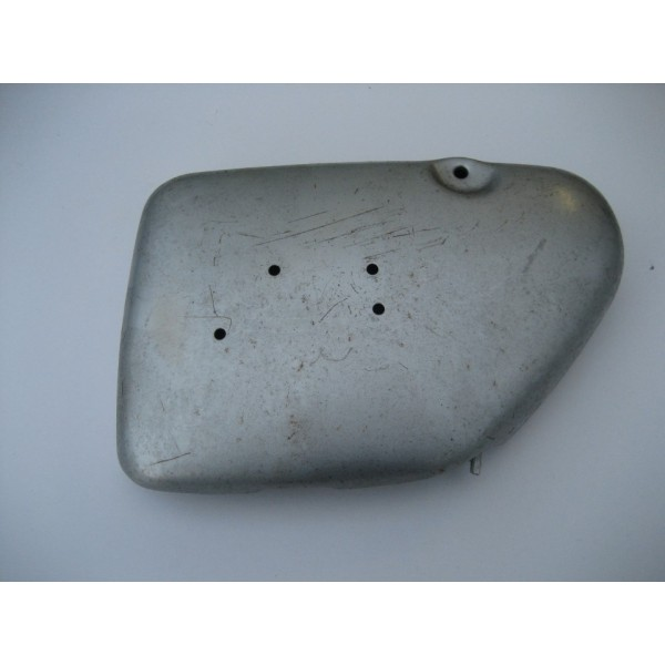 Yamaha AS1 125 Left Side Cover