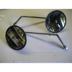 Honda 50 Set of Mirrors
