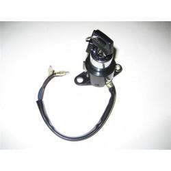 Honda 50 Ignition Switch
