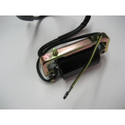 Honda 50 Ignition Coil