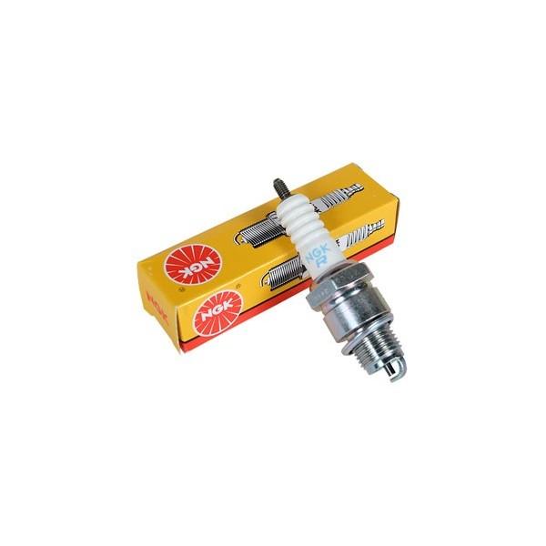 Honda 50 Plug