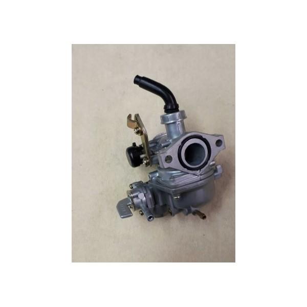 Honda C90 Carburator