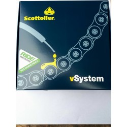 Scottoiler