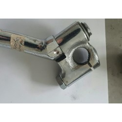 Honda  CG125 Kick Starter