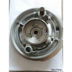 Yamaha. Front. Brake  Hubs. 122. 25121. 02