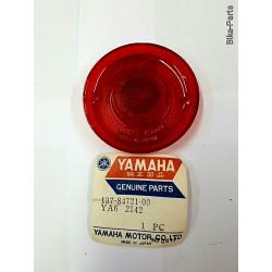 Yamaha  Back Light Len  Ya6   125