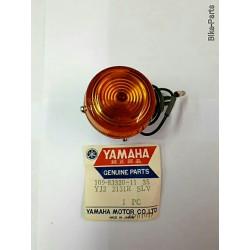 Yamaha  109 83320 11 Flasher Lamp