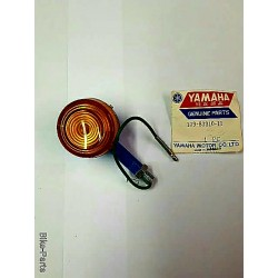 Flasher  Lamp  109  83310  11   BLUE