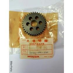 Honda C100 23421 001 040 Gear