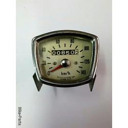 Honda C92 C95 Clock  Old