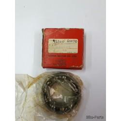 Honda Bearing 96100 60070
