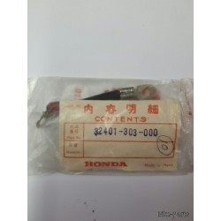 Honda Starter Cable Cb175K6