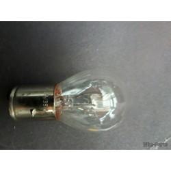 Honda CD175 Front Light Bulb - 6v