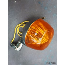 Honda Indicator CL50 SS50 CD70 CD90