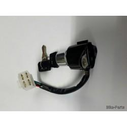 Honda C50 4 Wire Ignition  Switch