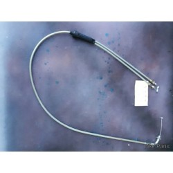 Honda SL350 Throttle Cable 17910 310 000