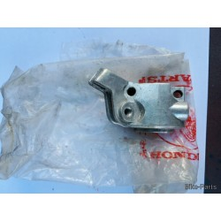 Honda C50 Switch Part For Front Brake Cable