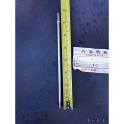 Honda Cylinder Stud 90031-035-010