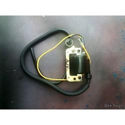Honda CG125 HT Coil 6VAC