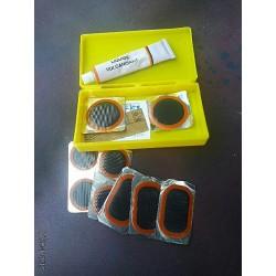 Repaire Kit In Box